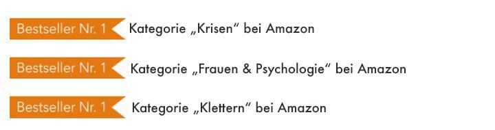 bestseller kategorien