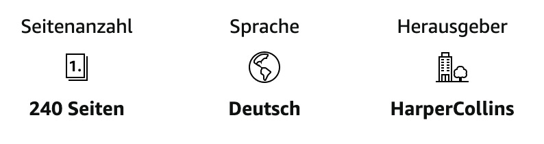 buch details