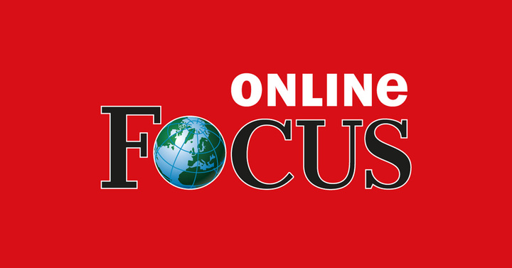 focus online badge 1200x627px